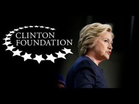 """HILLARY CLINTON CALLS PRESIDENT TRUMP """"IGNORANT"""", """"RACIST"""" OVER REPORTED COMMENT!"""