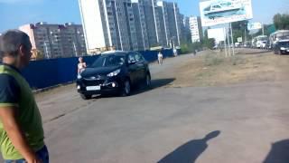 Самара, Белорусская-30.06.15; 07:40(2)