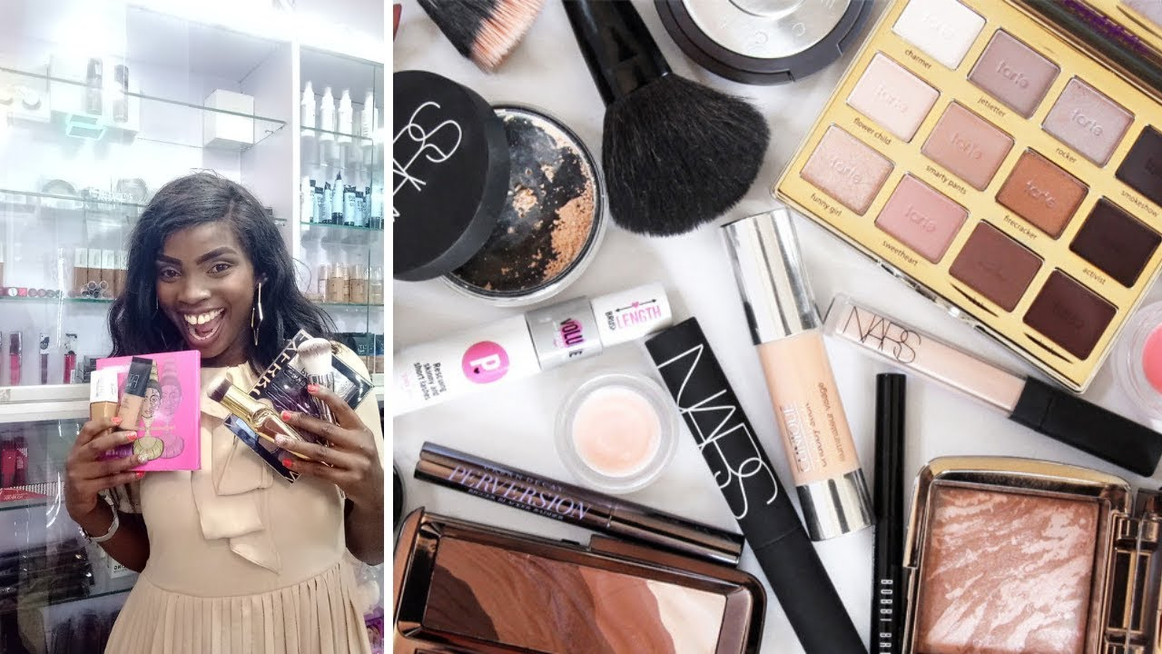 Image result for best lady cosmetics branches in nairobi