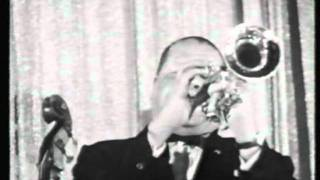Henry Red Allen 1959 w. Kid Ory -7 - Sister Kate (a4)