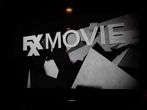 20th Television 2017 Fxx Movie Modified Screen 20th Century Fox 2007 Youtube