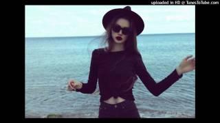 Carla's Dreams-Sub Pielea Mea Dj Dark & MD DJ Remix EROINA