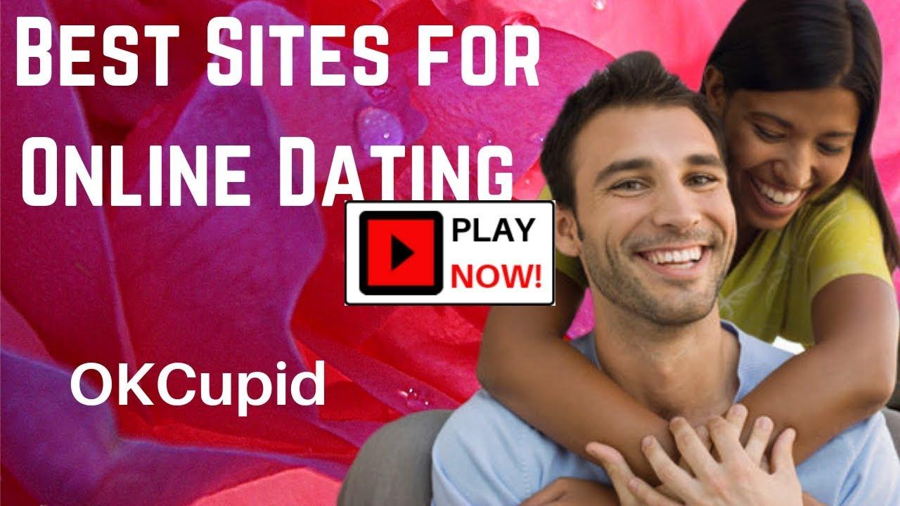 Dating site voor begaafde volwassenen