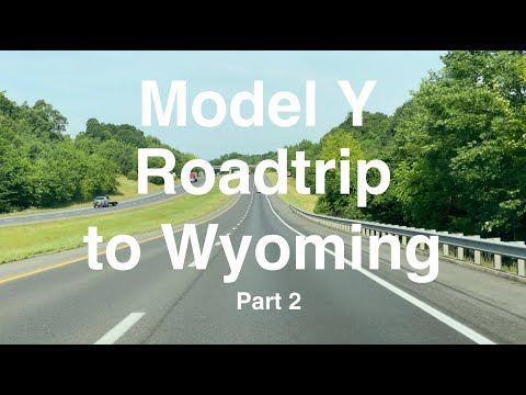 model-y-road-trip-to-wyoming,-part-2