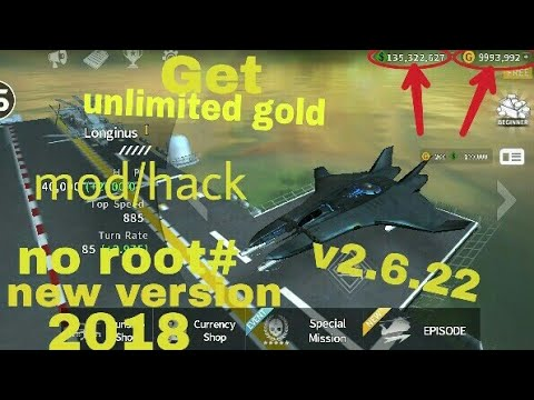 gunship-battle-unlimited-gold-and-money-hack/mod-apk-2018-get-unlimited-gold-new-version-(-no-root)