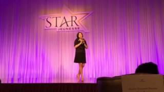 Tokyo Star Event