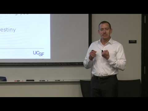 AIM Photonics Career Success Workshop