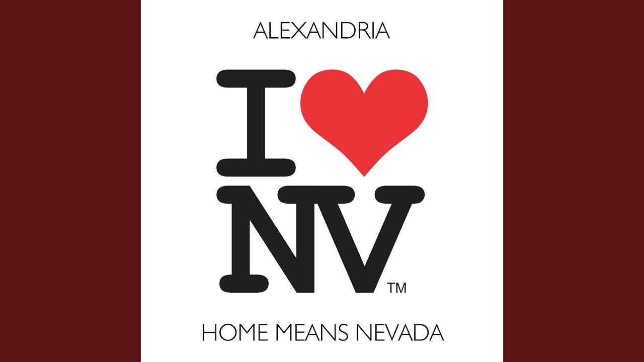 home means nevada youtube