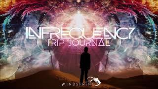 Infrequency - Trip Journal | Full Album