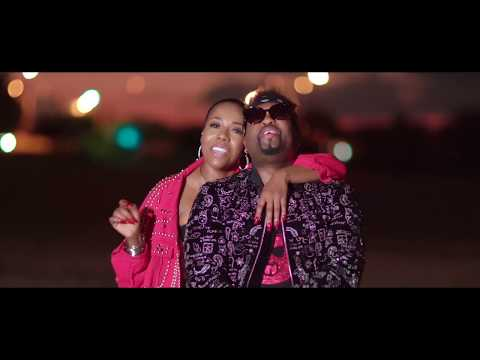 JBEATZ & DARLINE DESCA LANMOU MECHAN (OFFICIAL VIDEO)