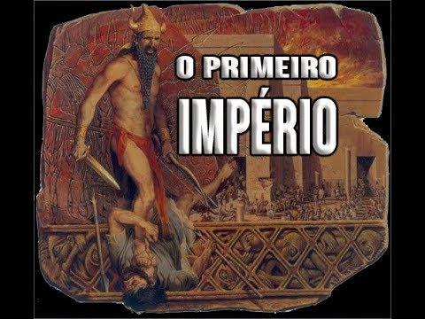 2300-a-2200-a.c.---acadianos---o-primeiro-império---bronze05