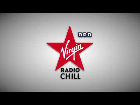 Virgin Chill - Turn on, Chill out