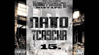 15.Σαν ταινια - NAPO & TCASCKA Feat. Απροσαρμοστος