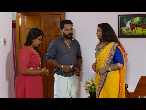 Mazhavil Manorama Pranayini Episode 99