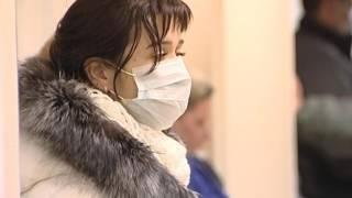 Тема предстоящей эпидемии гриппа(, 2016-01-26T14:04:32.000Z)