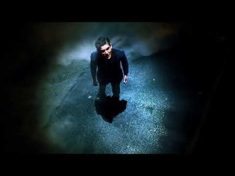 Bruce Wayne sees Batman! | Gotham | S04 E13!