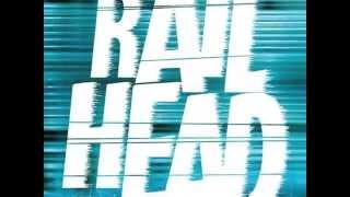 Railhead: Ride the K Train