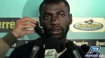 Moussa Kone: 'Presto vedrete il vero Kone'