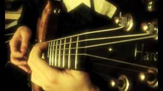 Darksun - Ánima (Videoclip Oficial)
