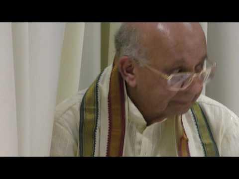 LATA Sri Garikipati program - 7