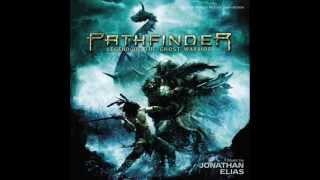 Soundtrack Pathfinder Legend Of The Ghost Warrior 02