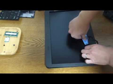 Lenovo ThinkPad E450 LCD Replacement #1(IPS) (ENG/JP)
