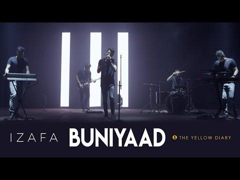 Buniyaad - The Yellow Diary | Izafa | Latest Hit 2018 Mp3