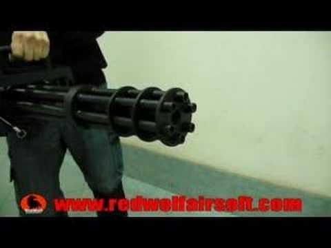 vulcan-m134-minigun---redwolf-airsoft---rwtv
