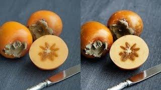 видео Насыщенные фруктовые маски для волос
