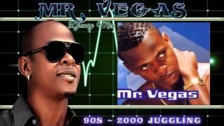 Mr. Vegas 90S Early 2000s Dancehall Juggling Ziggi di mix by Djeasy.mp3