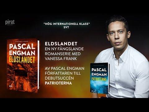 Pascal engman medelalderskrisen