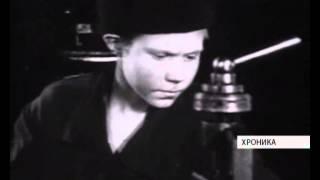 Как работали омские школы во время войны