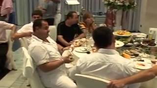 Download Spitakci Hayko Hayk Ghevondyan - Aram Asatryani patvin rabiz Mp3 and Videos