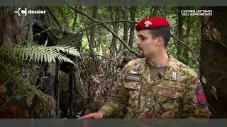 LaC Dossier - L' ultimo latitante dell'Aspromonte - 10-05-2018