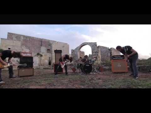 "IZŌ ""Hikikomori"" (Official Music Video)"