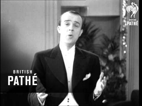 Pat O'malley 1935