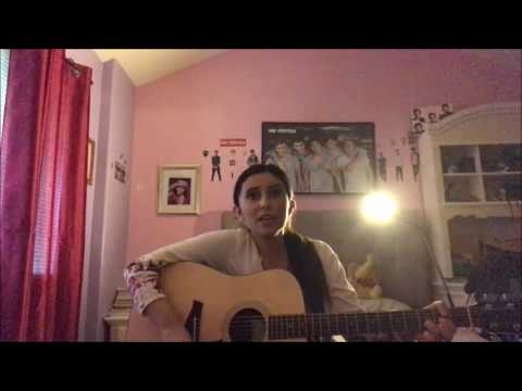You Belong With Me | Taylor Swift (Emmie Lozada Cover)