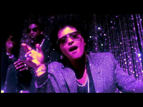Gucci Mane, Bruno Mars, Kodak Black - Wake Up In The Sky Official Music Video (Chopped And Screwed)