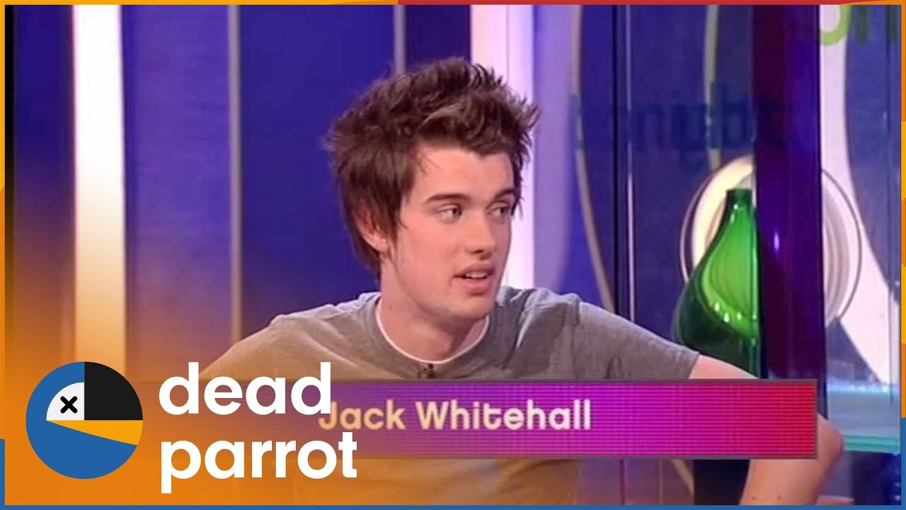jack whitehall qi episodes