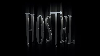Nightmare Realm 2016 - HOSTEL ep 4