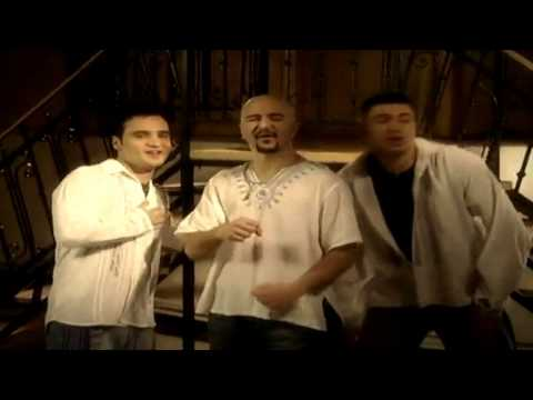 Ro-Mania - Geaba lele ( HD 1080 p )