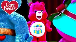 Christmas Compilation 2 | Care Bears