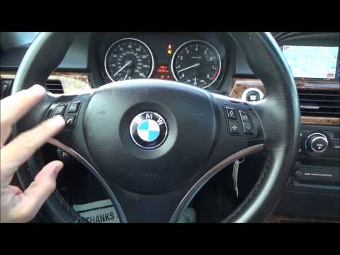 V83982 2007 BMW 335I COUPE EPIC AUTO SALES TOMBALL TX