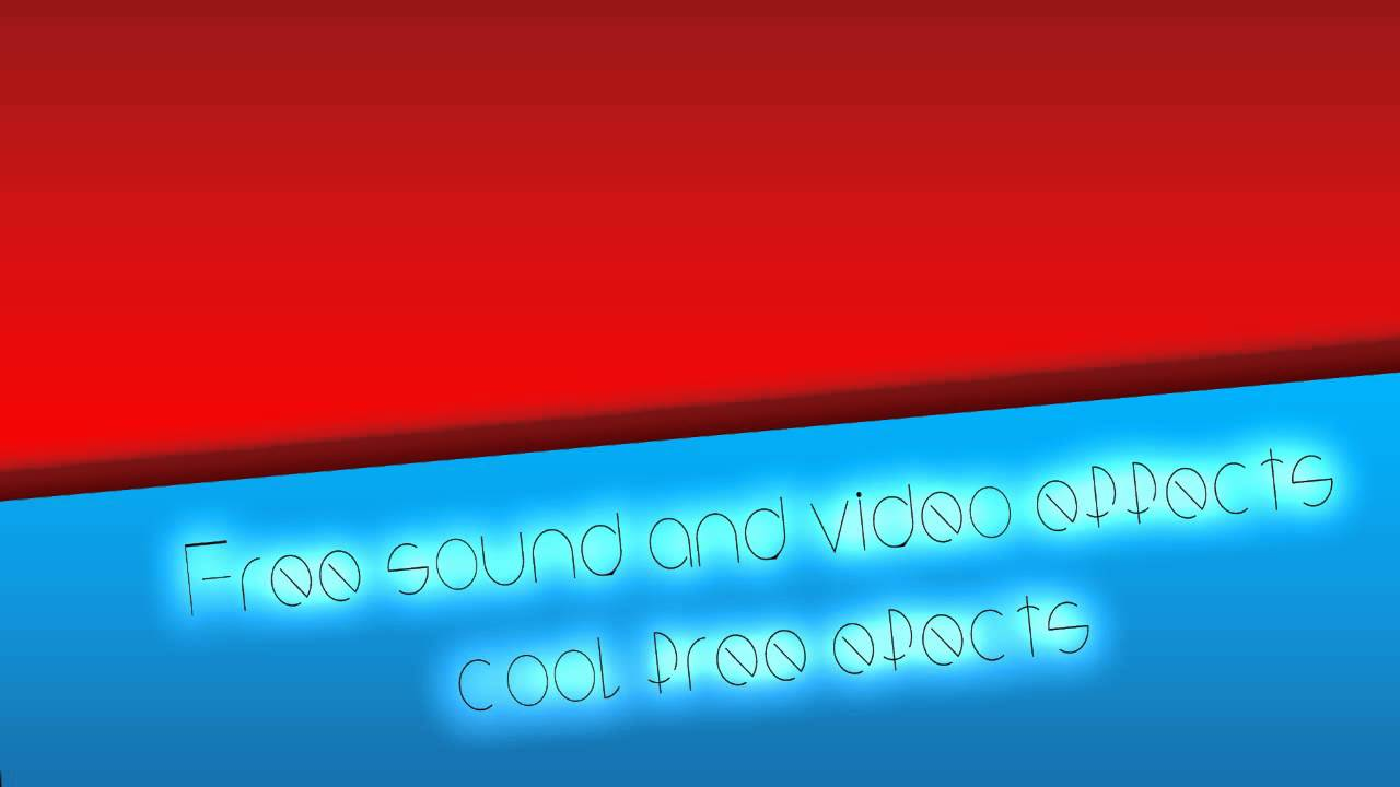Breeze Sound Effect Free Download