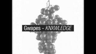 Knxwledge - Sohrd