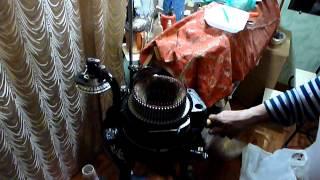 Кругловязальная машина(, 2012-03-05T16:22:21.000Z)