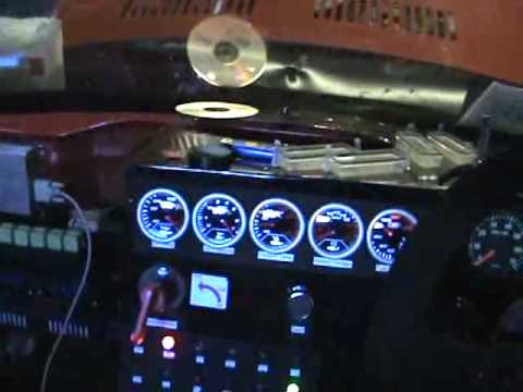 E36 track car with a Rover V8 3 5 litre engine running megasquirt by  Paulsimon8