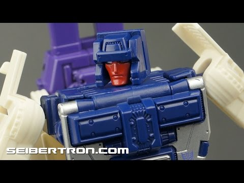 Combiner Wars BREAKDOWN Transformers Generations Deluxe Class 2015 Slideshow