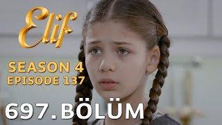 Video Elif 697. Bölüm | Season 4 Episode 137 download MP3, 3GP, MP4, WEBM, AVI, FLV April 2018