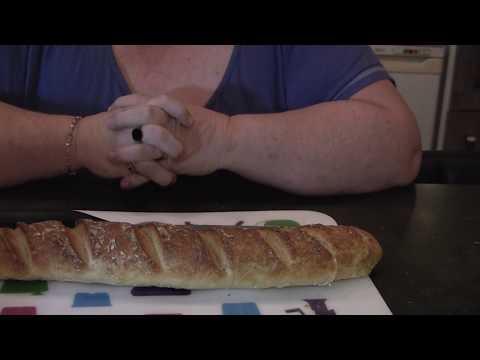 la-recette-du-pain